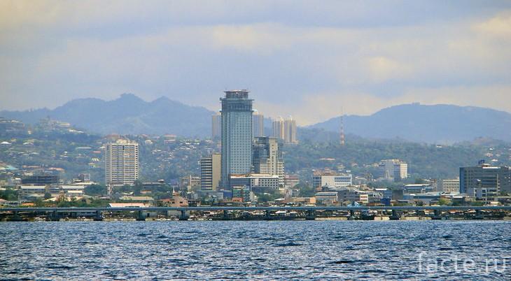 Филиппины 5