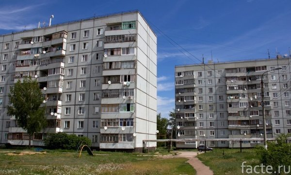 9-этажки