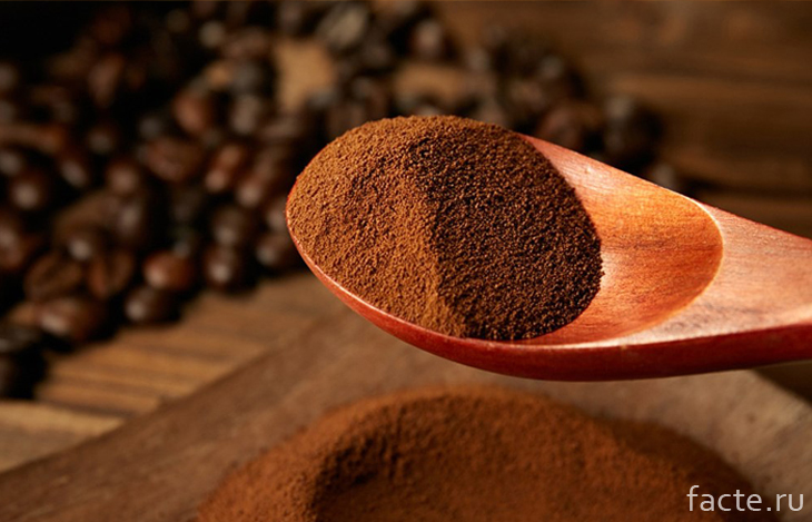 Почему растворимый кофе стал настолько популярен