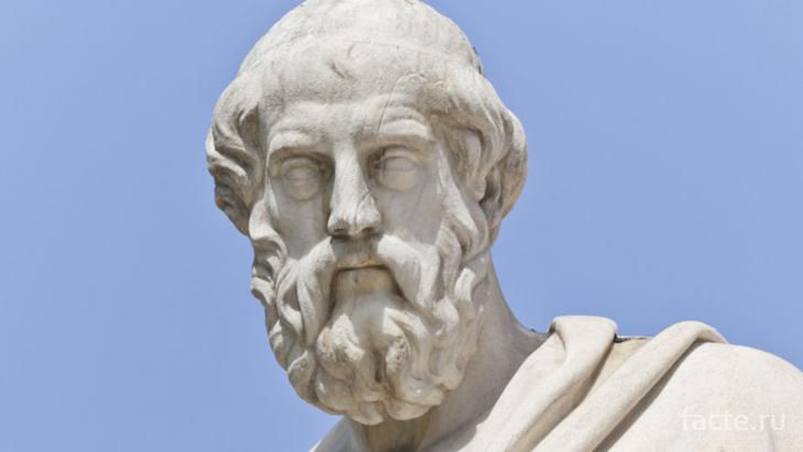 Платон