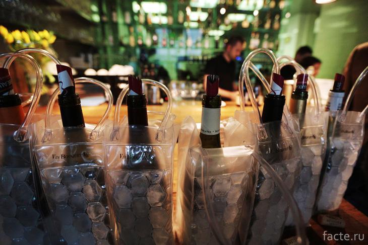 Сорта вина
