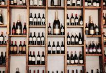 Коллекция вин