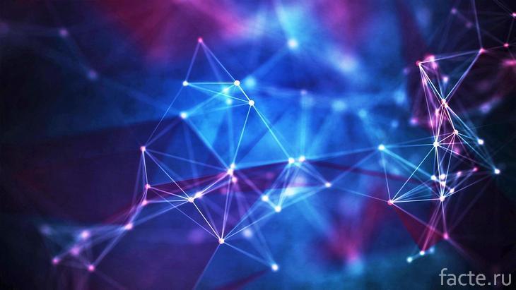 Физика элементарных частиц
