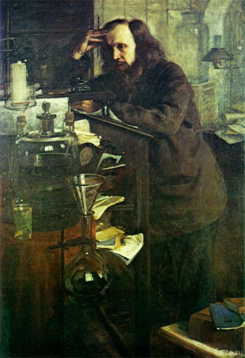 Д.И.-Менделеев,-1886-год