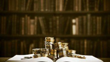 Рейтинг писателей по доходу