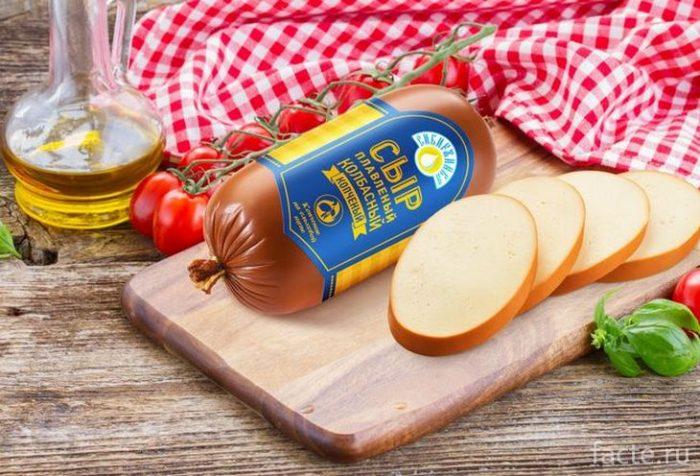 сыр 1