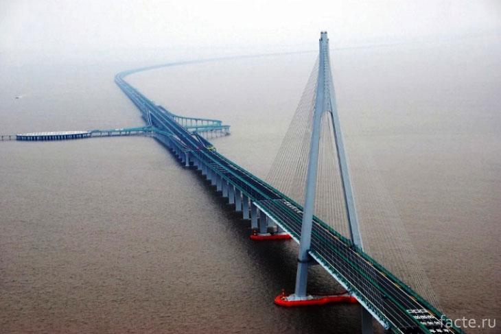 Мост Ран Янг