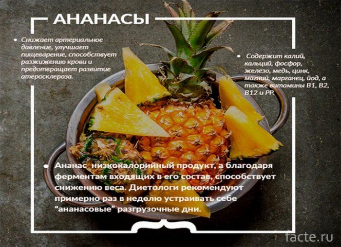 ананас-5
