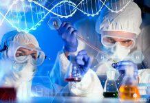Научные открытия