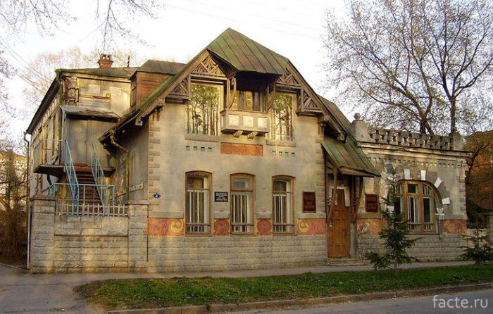 Дом-Ливчака-в-Ульяновске