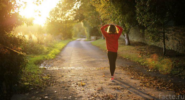 Как изменить привычки и образ жизни
