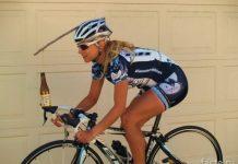 велостимул