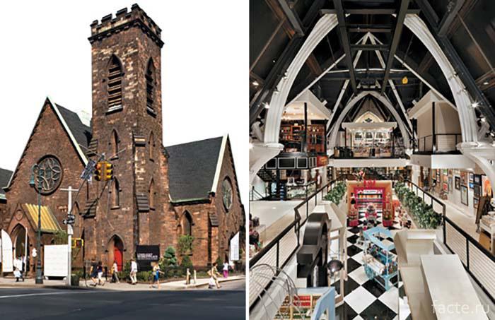Торговый-зал-в-церкви