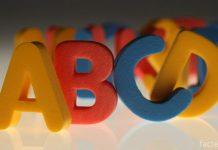Буквы