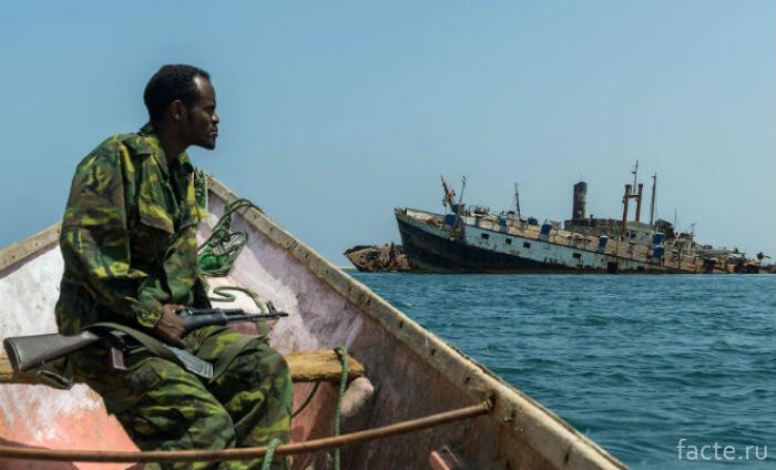 Сомалиленд