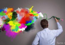 креативное мышление