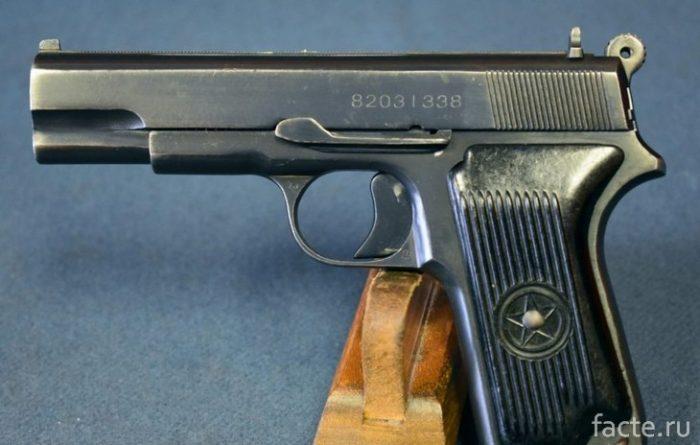 Тип 68