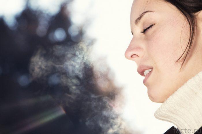 дыхание 3