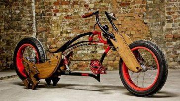 Велосипеды 1