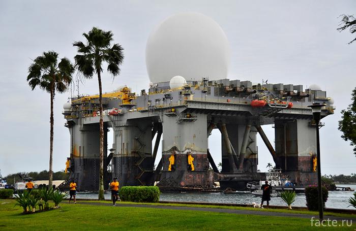 плавучий-радар