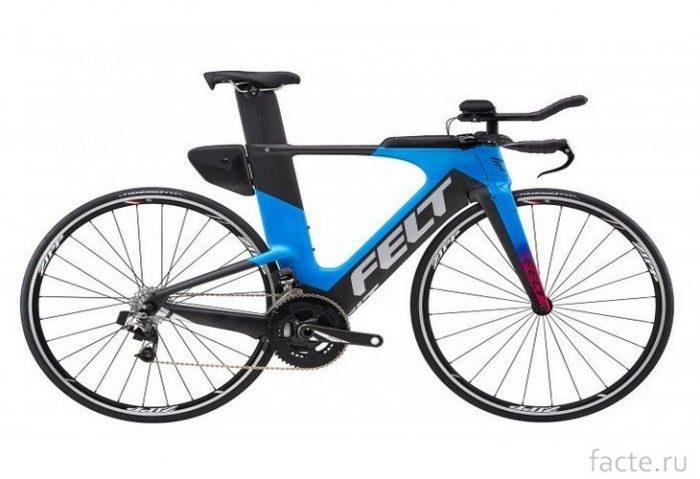 Велосипеды 4
