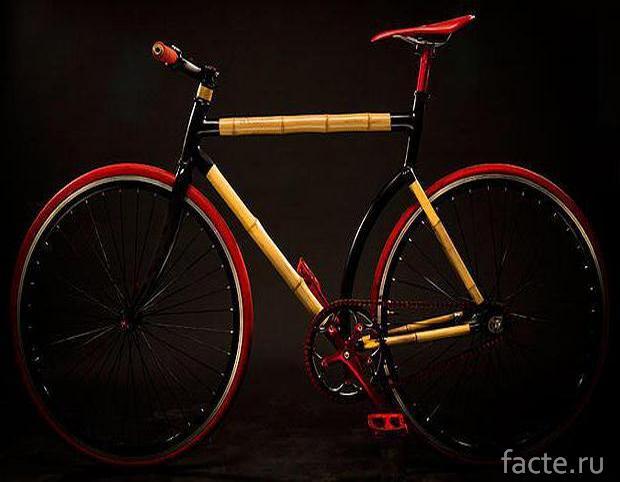 Велосипеды 2