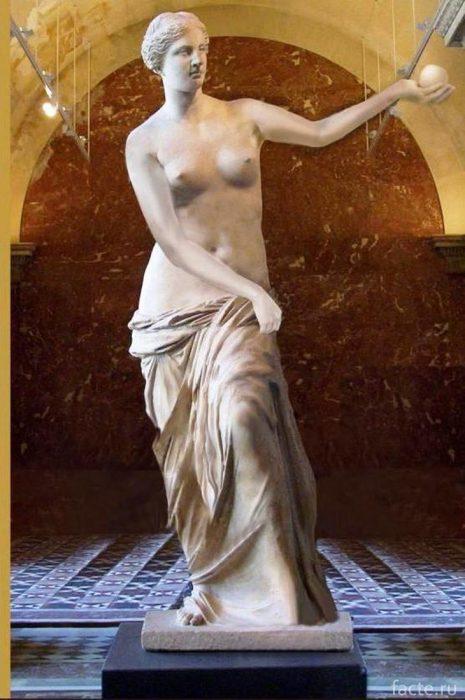 Венера 3