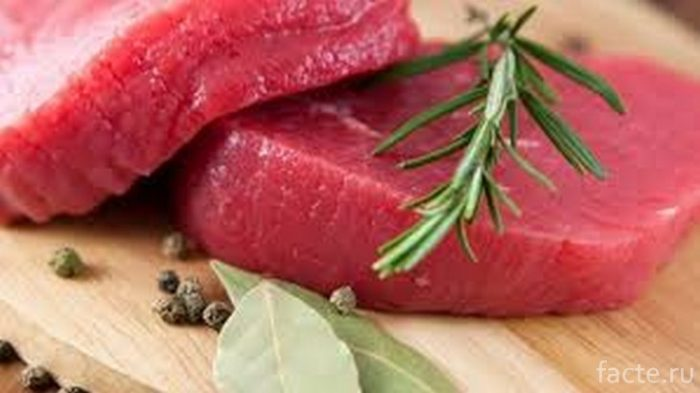 вредные кулинарные привычки