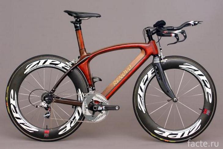 Велосипеды 5