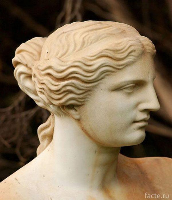 Венера 4