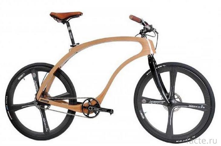 Велосипеды 7