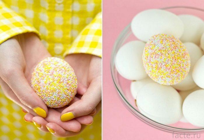 Яйца 4