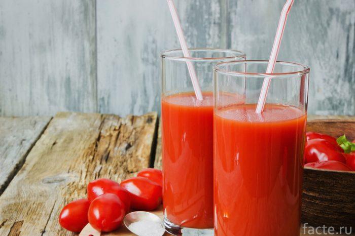 томатный-сок 2
