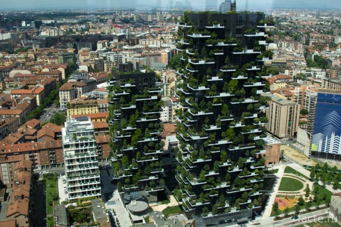 Во-многих-развитых-странах-озеленяют-фасады
