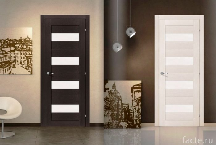 Двери 3