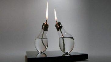 Лампочка 4