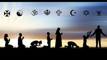 религия картинки