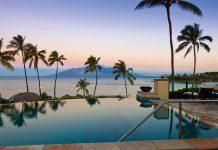 Four Seasons Resort Maui Wailea