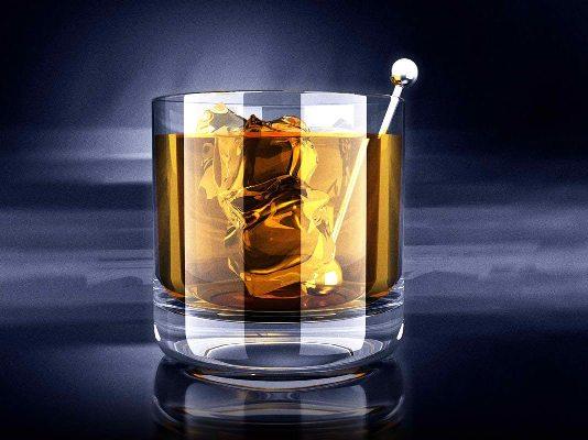 1 32 факта о виски
