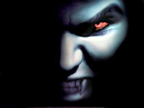 12a Мифы о вампирах