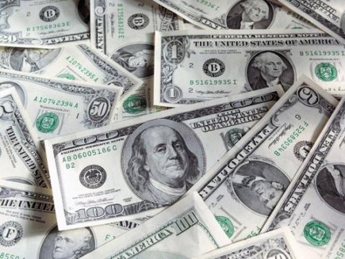 14b Самые богатые люди за всю историю человечества