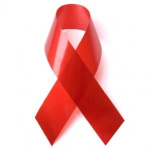 14e 300x300 СПИД и шумиха вокруг него