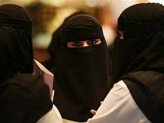 Запреты Шариата в интимной жизни