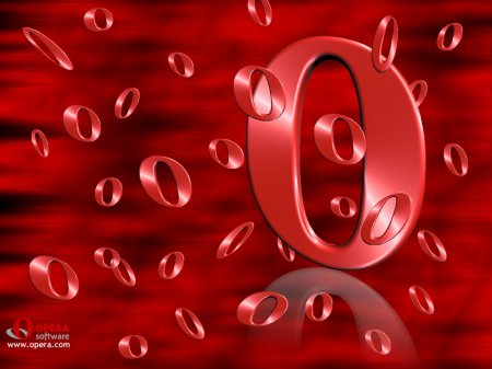 37 полезных советов для любителей Opera