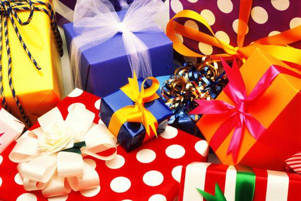 39z 10 самых роскошных подарков в истории человечества