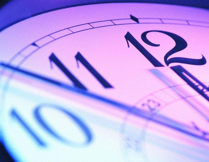 45c 700x545 Который час?