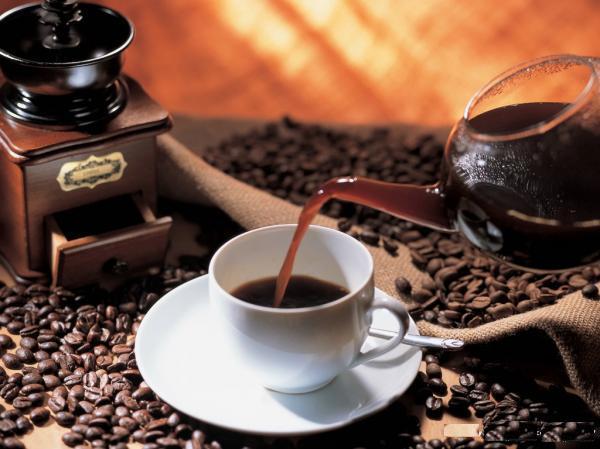 5d 14 удивительных свойств кофе