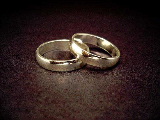 64 10 фактов о свадебных традициях разных народов мира