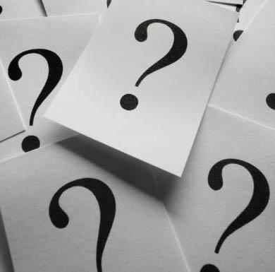 Ответы на 7 детских вопросов