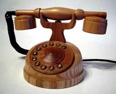 75d Топ 10 малоизвестных фактов о мобильном телефоне